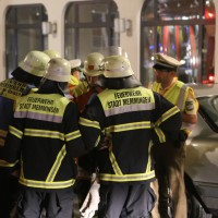 14-06-15_BY-Memmingen_Brand_Wohn-Geschaeftshaus_Kreuzstrasse_Feuerwehr_Poeppel_new-facts-eu0094