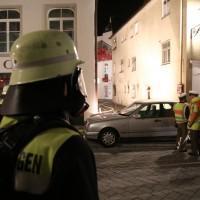 14-06-15_BY-Memmingen_Brand_Wohn-Geschaeftshaus_Kreuzstrasse_Feuerwehr_Poeppel_new-facts-eu0095