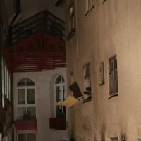 14-06-15_BY-Memmingen_Brand_Wohn-Geschaeftshaus_Kreuzstrasse_Feuerwehr_Poeppel_new-facts-eu0099