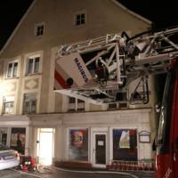 14-06-15_BY-Memmingen_Brand_Wohn-Geschaeftshaus_Kreuzstrasse_Feuerwehr_Poeppel_new-facts-eu0124