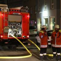14-06-15_BY-Memmingen_Brand_Wohn-Geschaeftshaus_Kreuzstrasse_Feuerwehr_Poeppel_new-facts-eu0125