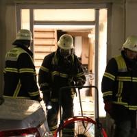 14-06-15_BY-Memmingen_Brand_Wohn-Geschaeftshaus_Kreuzstrasse_Feuerwehr_Poeppel_new-facts-eu0129