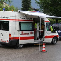 14-06-15_BY_Oberallgaeu_Oberstdorf_Murnenabgang_Grosseinsatz_Poeppel_new-facts-eu0005