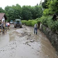 14-06-15_BY_Oberallgaeu_Oberstdorf_Murnenabgang_Grosseinsatz_Poeppel_new-facts-eu0017