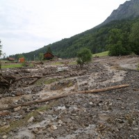 14-06-15_BY_Oberallgaeu_Oberstdorf_Murnenabgang_Grosseinsatz_Poeppel_new-facts-eu0018