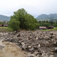 14-06-15_BY_Oberallgaeu_Oberstdorf_Murnenabgang_Grosseinsatz_Poeppel_new-facts-eu0020