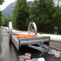 14-06-15_BY_Oberallgaeu_Oberstdorf_Murnenabgang_Grosseinsatz_Poeppel_new-facts-eu0027