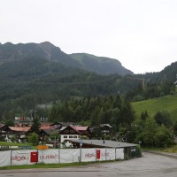 14-06-15_BY_Oberallgaeu_Oberstdorf_Murnenabgang_Grosseinsatz_Poeppel_new-facts-eu0032