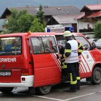 14-06-15_BY_Oberallgaeu_Oberstdorf_Murnenabgang_Grosseinsatz_Poeppel_new-facts-eu0034