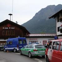 14-06-15_BY_Oberallgaeu_Oberstdorf_Murnenabgang_Grosseinsatz_Poeppel_new-facts-eu0037