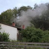 16-06-15_BY_Unterallgaeu_Buxheim_Brand_Feuerwehr_Poeppel_new-facts-eu0002