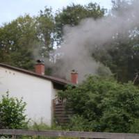 16-06-15_BY_Unterallgaeu_Buxheim_Brand_Feuerwehr_Poeppel_new-facts-eu0004