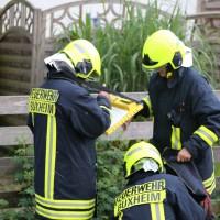 16-06-15_BY_Unterallgaeu_Buxheim_Brand_Feuerwehr_Poeppel_new-facts-eu0010