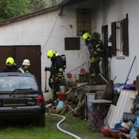 16-06-15_BY_Unterallgaeu_Buxheim_Brand_Feuerwehr_Poeppel_new-facts-eu0016