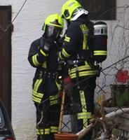 16-06-15_BY_Unterallgaeu_Buxheim_Brand_Feuerwehr_Poeppel_new-facts-eu0021