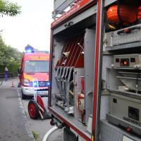 16-06-15_BY_Unterallgaeu_Buxheim_Brand_Feuerwehr_Poeppel_new-facts-eu0026