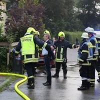 16-06-15_BY_Unterallgaeu_Buxheim_Brand_Feuerwehr_Poeppel_new-facts-eu0027