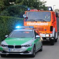 16-06-15_BY_Unterallgaeu_Buxheim_Brand_Feuerwehr_Poeppel_new-facts-eu0030