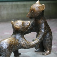 17-06-2015_Tierbilder_Augsburger-Zoo_Poeppel_new-facts-eu0081