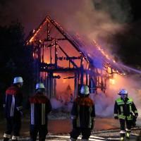 19-06-15_BY_Unterallgaeu_Lautrach_Brand_Stadel_Feuerwehr_Poeppel_new-facts-eu0003
