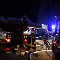 19-06-15_BY_Unterallgaeu_Lautrach_Brand_Stadel_Feuerwehr_Poeppel_new-facts-eu0004
