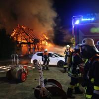 19-06-15_BY_Unterallgaeu_Lautrach_Brand_Stadel_Feuerwehr_Poeppel_new-facts-eu0005