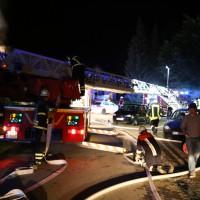 19-06-15_BY_Unterallgaeu_Lautrach_Brand_Stadel_Feuerwehr_Poeppel_new-facts-eu0006