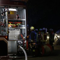 19-06-15_BY_Unterallgaeu_Lautrach_Brand_Stadel_Feuerwehr_Poeppel_new-facts-eu0010