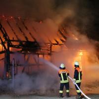 19-06-15_BY_Unterallgaeu_Lautrach_Brand_Stadel_Feuerwehr_Poeppel_new-facts-eu0012