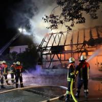 19-06-15_BY_Unterallgaeu_Lautrach_Brand_Stadel_Feuerwehr_Poeppel_new-facts-eu0016
