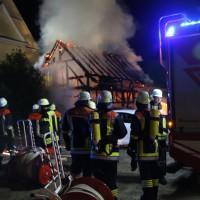 19-06-15_BY_Unterallgaeu_Lautrach_Brand_Stadel_Feuerwehr_Poeppel_new-facts-eu0018
