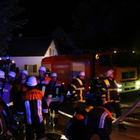 19-06-15_BY_Unterallgaeu_Lautrach_Brand_Stadel_Feuerwehr_Poeppel_new-facts-eu0025