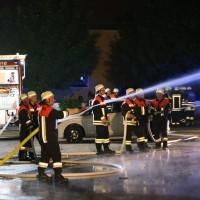 19-06-15_BY_Unterallgaeu_Lautrach_Brand_Stadel_Feuerwehr_Poeppel_new-facts-eu0033