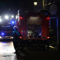 20-06-15_BY_Memmingen_Brand_Kalchstrasse_Feuerwehr_Poeppel_new-facts-eu0004