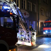 20-06-15_BY_Memmingen_Brand_Kalchstrasse_Feuerwehr_Poeppel_new-facts-eu0005