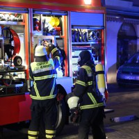20-06-15_BY_Memmingen_Brand_Kalchstrasse_Feuerwehr_Poeppel_new-facts-eu0007