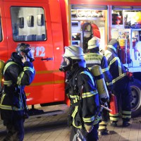 20-06-15_BY_Memmingen_Brand_Kalchstrasse_Feuerwehr_Poeppel_new-facts-eu0011