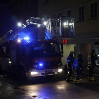 20-06-15_BY_Memmingen_Brand_Kalchstrasse_Feuerwehr_Poeppel_new-facts-eu0019