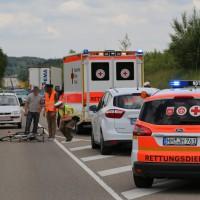 25-06-15_BY_Unterallgaeu_B18_Erkheim_Fahrradfahrer_Unfall_Poeppel_new-facts-eu0001