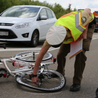 25-06-15_BY_Unterallgaeu_B18_Erkheim_Fahrradfahrer_Unfall_Poeppel_new-facts-eu0002