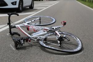 25-06-15_BY_Unterallgaeu_B18_Erkheim_Fahrradfahrer_Unfall_Poeppel_new-facts-eu0017