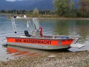 KAT-Schutz-Ostallgäu-Oberallgäu-Füssem-Forggensee-THW-Feuerwehr-Rettungsdiest-Schiff-Brand-Wasserwacht-Verletzte-11.10.2014-Bringezu-new-facts-6