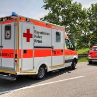 VU-B12-B472-Aschnlussstelle Geisenried-Bringezu-new-facts.eu-schwer verletzt-Vollsperrung-Rettungsdienst-Frontalzusammenstoss-beim-abbiegen (68)_tonemapped