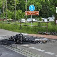 VU-tödlich-B16-Ostallgäu-Rosshaupten-Füssen-Motorrad-Wohnmobil-Bringezu-New-facts.eu-12.06 (19)_tonemapped