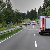 VU-tödlich-B16-Ostallgäu-Rosshaupten-Füssen-Motorrad-Wohnmobil-Bringezu-New-facts.eu-12.06 (28)_tonemapped