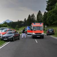 VU-tödlich-B16-Ostallgäu-Rosshaupten-Füssen-Motorrad-Wohnmobil-Bringezu-New-facts.eu-12.06 (15)_tonemapped
