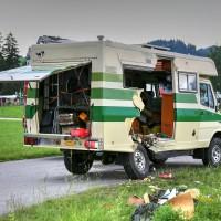 VU-tödlich-B16-Ostallgäu-Rosshaupten-Füssen-Motorrad-Wohnmobil-Bringezu-New-facts.eu-12.06 (17)_tonemapped