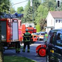 01-07-15_BY-Memmingen_Brand_Wohnung_Huehnerberg-Feuerwehr_Poeppel_new-facts-eu0001