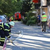 01-07-15_BY-Memmingen_Brand_Wohnung_Huehnerberg-Feuerwehr_Poeppel_new-facts-eu0002
