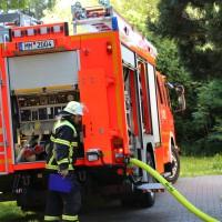 01-07-15_BY-Memmingen_Brand_Wohnung_Huehnerberg-Feuerwehr_Poeppel_new-facts-eu0003